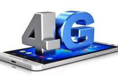 '2 districts in J&K to get 4G service on trial basis post-August 15'