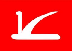 Decision of PAGD to participate in polls rattled BJP, its ilk: NC
